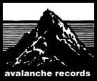 Avalanche logo - use