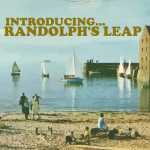 randolph's leap - introducing