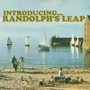 randolph's leap - introducing