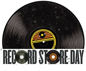 record-store-day-logo1