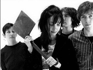 mbv-axe-photo