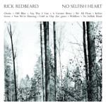 rickredbeard
