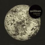Quickbeam album cover
