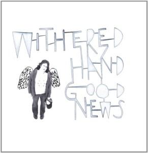 WH - Good News