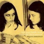 B+S - fold album