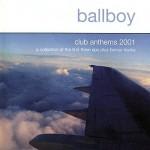 Ballboy_-_Club_Anthems_2001