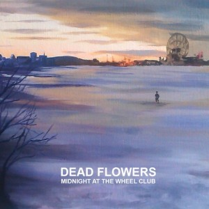 Dead Flowers - Midnight