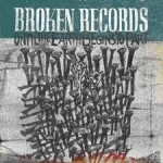broken records - until