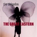 delgados - great eastern