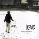 idlewild - `00 broken windows