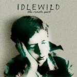 idlewild - remote