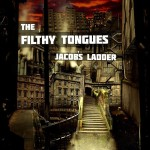 filthy tongues gerry