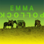 emma pollock album cover