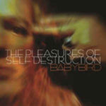 babybird-%e2%80%8e-the-pleasures-of-self-destruction