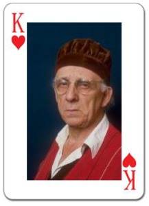 playing-card-ivor-cutler