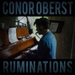 conor-oberst-%e2%80%8e-ruminations